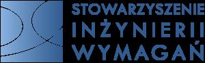 SIW logo